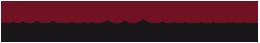 logo-rupertus-therme-kl